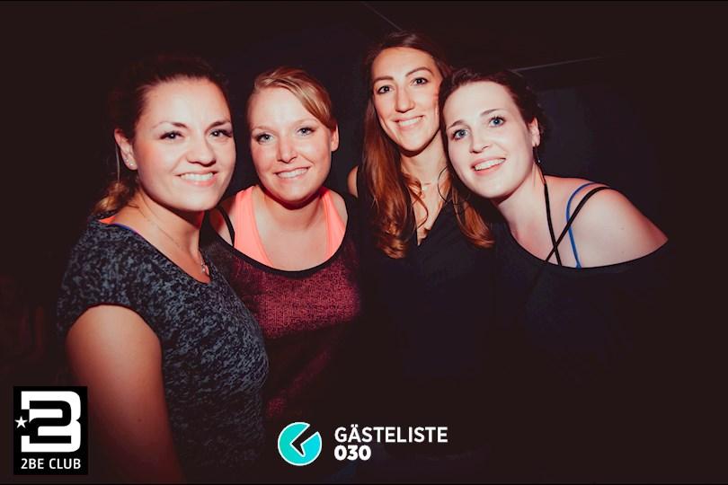 https://www.gaesteliste030.de/Partyfoto #45 2BE Club Berlin vom 06.06.2015