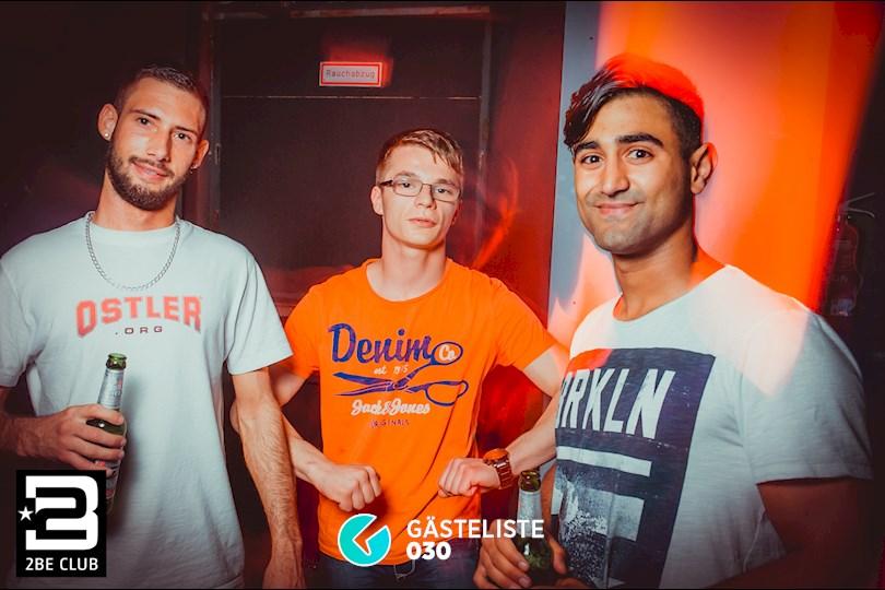 https://www.gaesteliste030.de/Partyfoto #52 2BE Club Berlin vom 06.06.2015