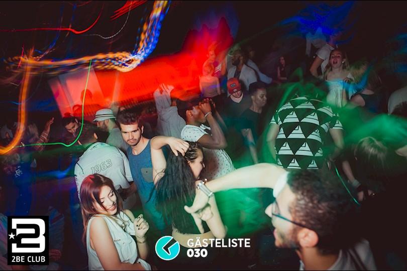 https://www.gaesteliste030.de/Partyfoto #130 2BE Club Berlin vom 06.06.2015