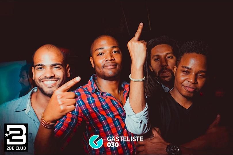 https://www.gaesteliste030.de/Partyfoto #117 2BE Club Berlin vom 06.06.2015