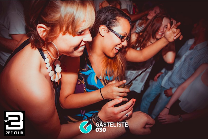 https://www.gaesteliste030.de/Partyfoto #3 2BE Club Berlin vom 06.06.2015