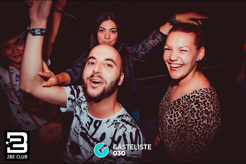 https://www.gaesteliste030.de/Partyfoto #111 2BE Club Berlin vom 06.06.2015