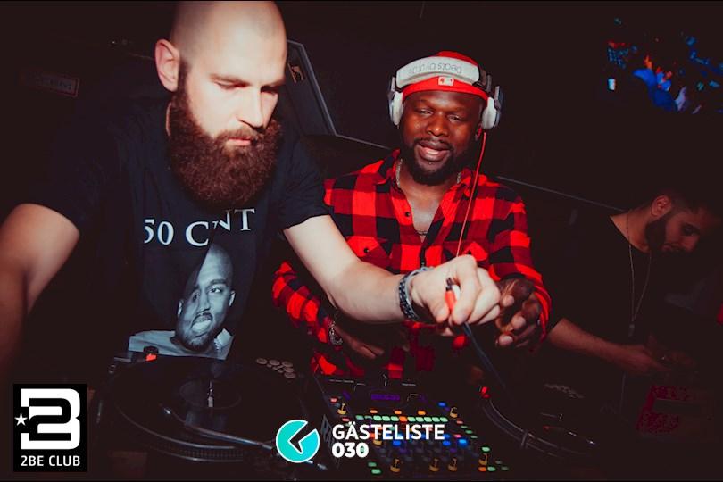 https://www.gaesteliste030.de/Partyfoto #2 2BE Club Berlin vom 06.06.2015