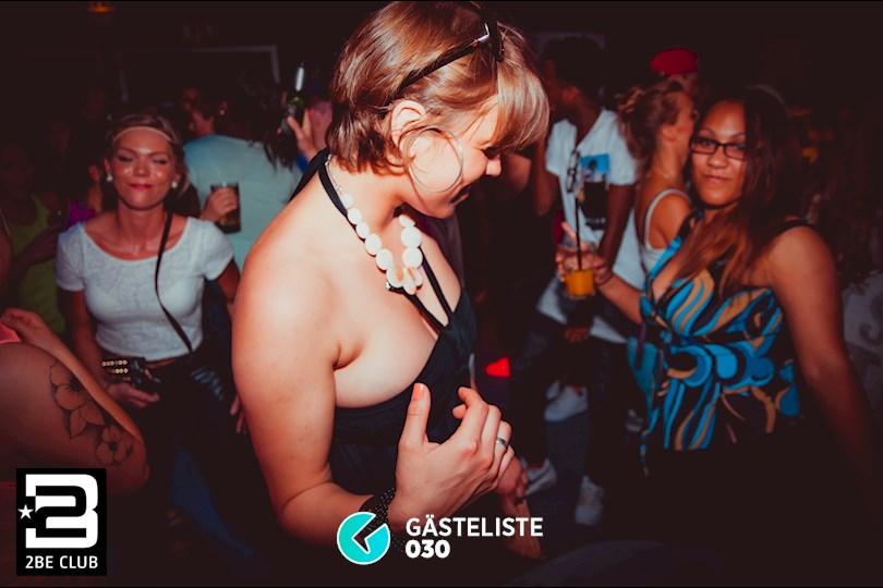 https://www.gaesteliste030.de/Partyfoto #74 2BE Club Berlin vom 06.06.2015