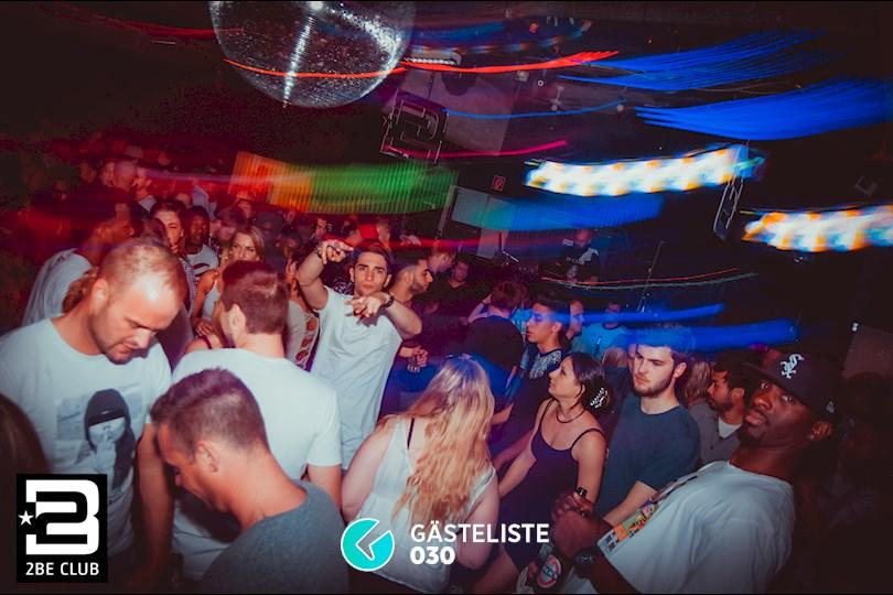 https://www.gaesteliste030.de/Partyfoto #61 2BE Club Berlin vom 06.06.2015