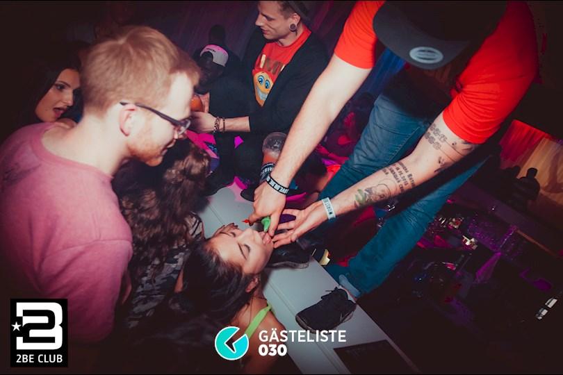 https://www.gaesteliste030.de/Partyfoto #82 2BE Club Berlin vom 06.06.2015