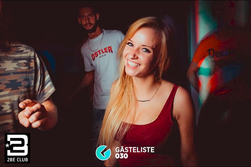 https://www.gaesteliste030.de/Partyfoto #49 2BE Club Berlin vom 06.06.2015