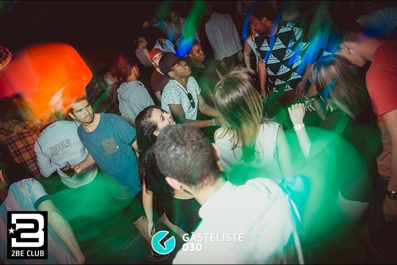 https://www.gaesteliste030.de/Partyfoto #28 2BE Club Berlin vom 06.06.2015