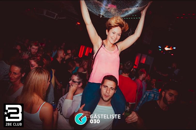 https://www.gaesteliste030.de/Partyfoto #7 2BE Club Berlin vom 06.06.2015