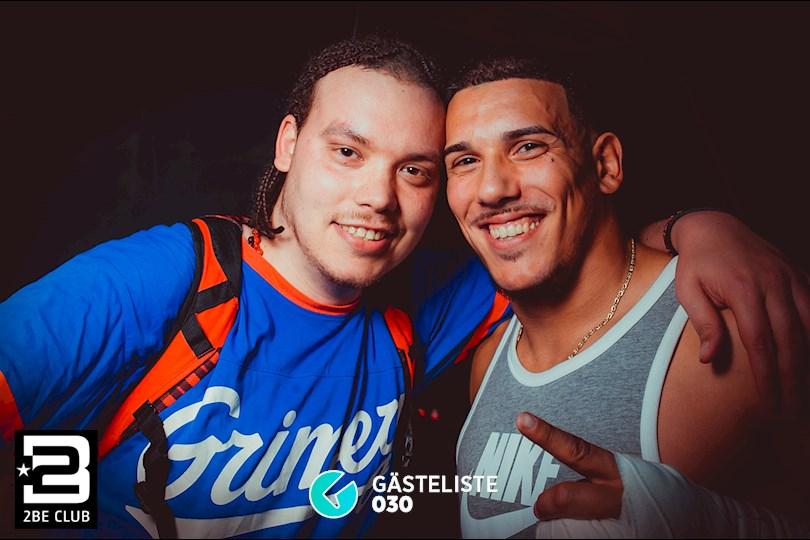 https://www.gaesteliste030.de/Partyfoto #43 2BE Club Berlin vom 06.06.2015
