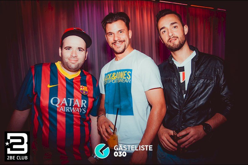 https://www.gaesteliste030.de/Partyfoto #57 2BE Club Berlin vom 06.06.2015