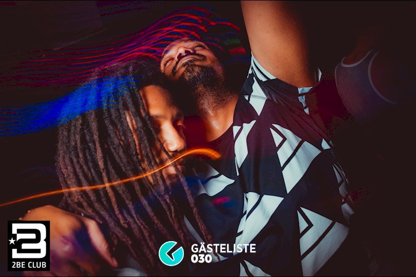 https://www.gaesteliste030.de/Partyfoto #137 2BE Club Berlin vom 06.06.2015