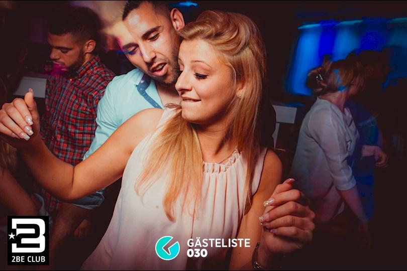 https://www.gaesteliste030.de/Partyfoto #23 2BE Club Berlin vom 06.06.2015