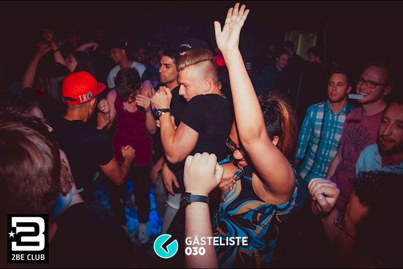 https://www.gaesteliste030.de/Partyfoto #136 2BE Club Berlin vom 06.06.2015