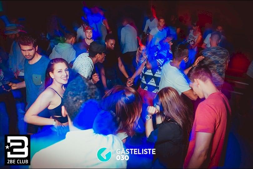 https://www.gaesteliste030.de/Partyfoto #68 2BE Club Berlin vom 06.06.2015