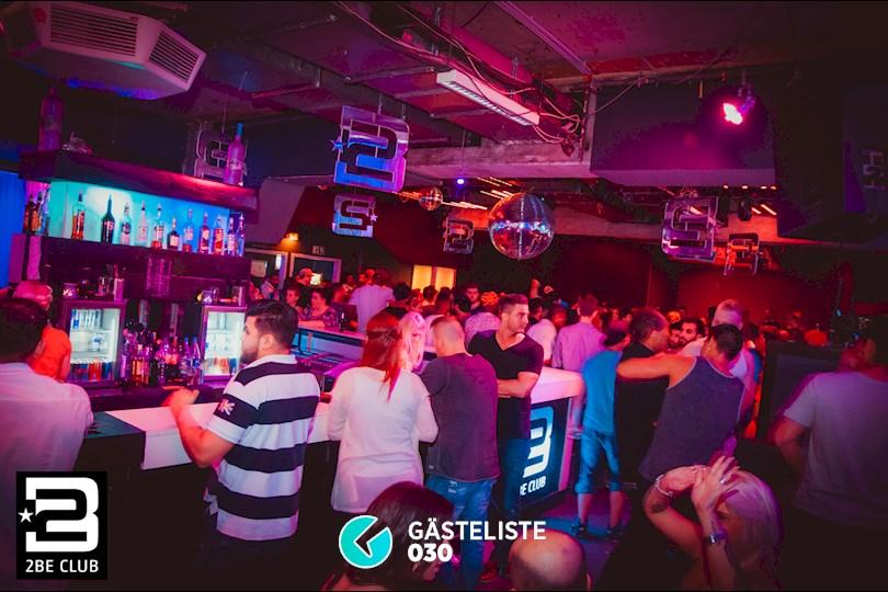 https://www.gaesteliste030.de/Partyfoto #116 2BE Club Berlin vom 06.06.2015