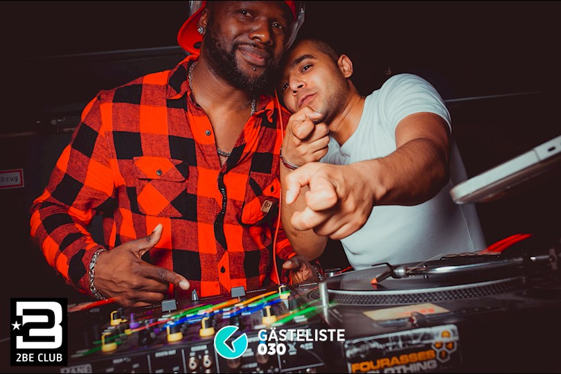 https://www.gaesteliste030.de/Partyfoto #85 2BE Club Berlin vom 06.06.2015