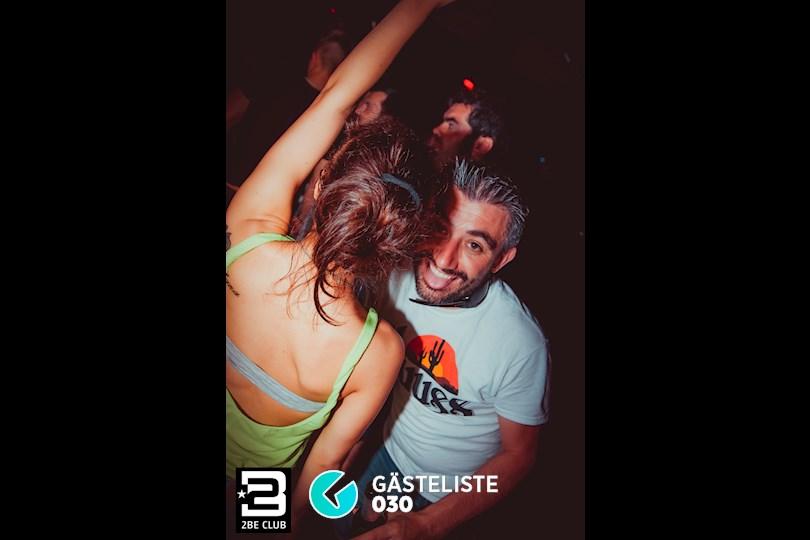https://www.gaesteliste030.de/Partyfoto #118 2BE Club Berlin vom 06.06.2015