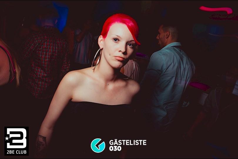 https://www.gaesteliste030.de/Partyfoto #71 2BE Club Berlin vom 06.06.2015