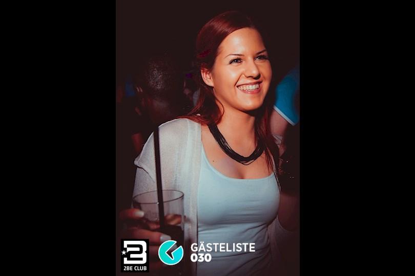 https://www.gaesteliste030.de/Partyfoto #114 2BE Club Berlin vom 06.06.2015