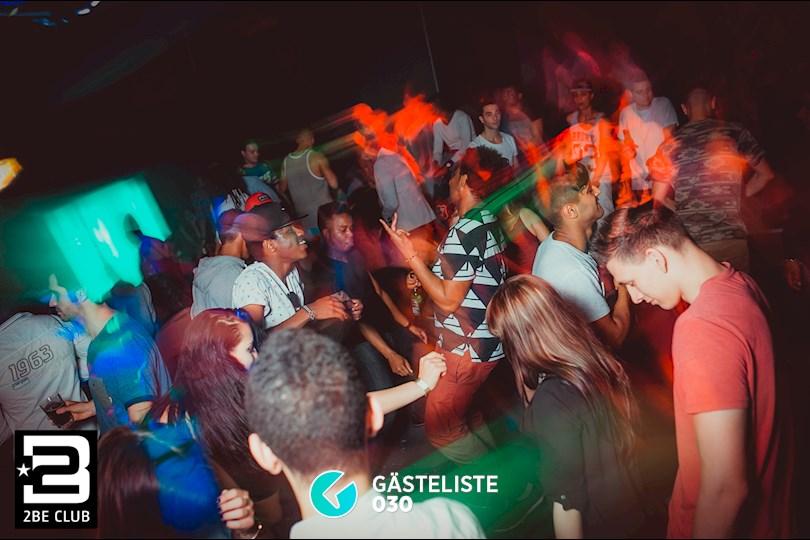 https://www.gaesteliste030.de/Partyfoto #17 2BE Club Berlin vom 06.06.2015