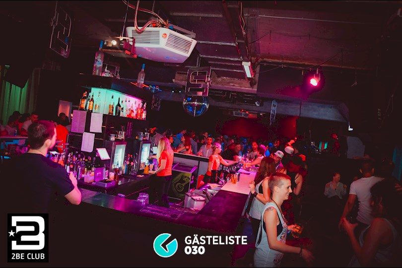https://www.gaesteliste030.de/Partyfoto #53 2BE Club Berlin vom 06.06.2015