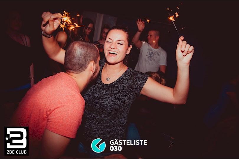 https://www.gaesteliste030.de/Partyfoto #12 2BE Club Berlin vom 06.06.2015