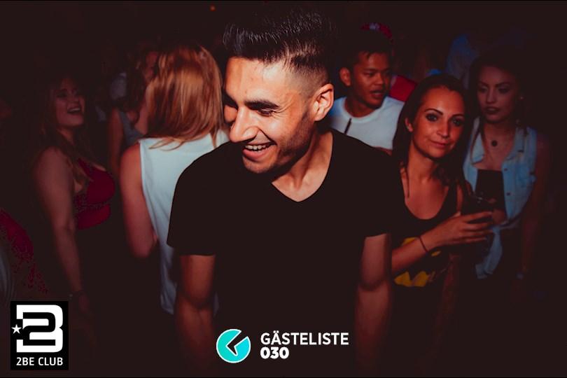 https://www.gaesteliste030.de/Partyfoto #44 2BE Club Berlin vom 06.06.2015
