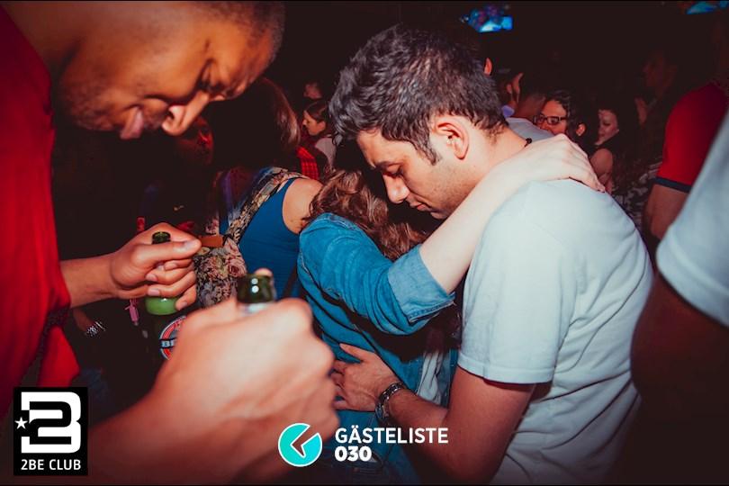 https://www.gaesteliste030.de/Partyfoto #41 2BE Club Berlin vom 06.06.2015