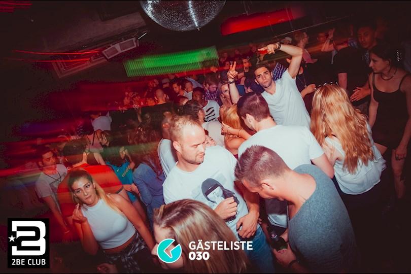 https://www.gaesteliste030.de/Partyfoto #30 2BE Club Berlin vom 06.06.2015