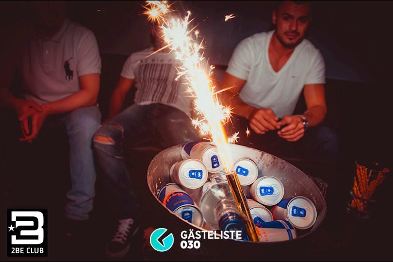 https://www.gaesteliste030.de/Partyfoto #83 2BE Club Berlin vom 06.06.2015