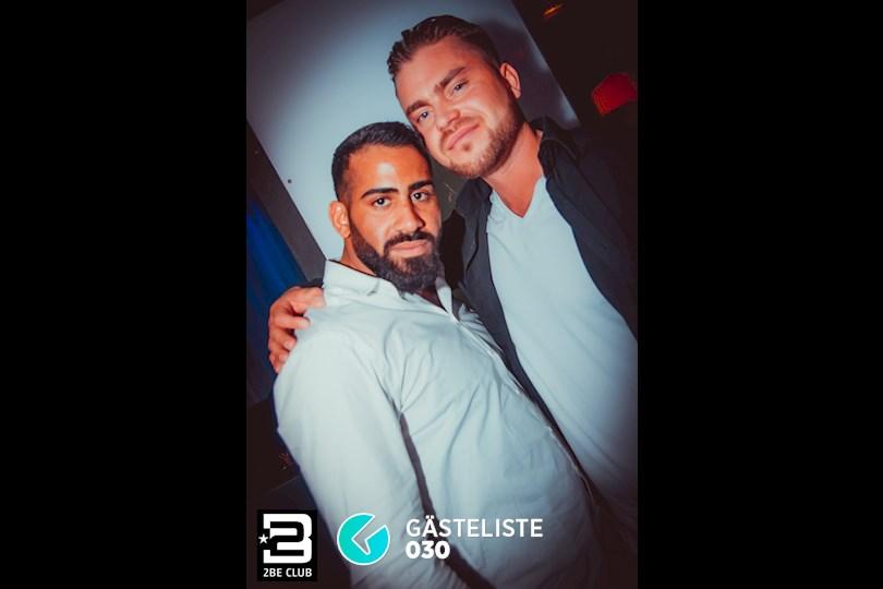 https://www.gaesteliste030.de/Partyfoto #92 2BE Club Berlin vom 06.06.2015