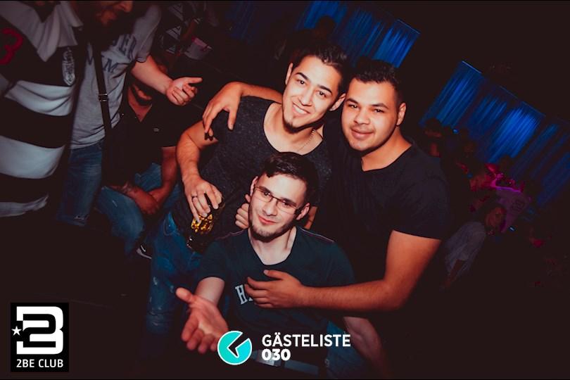 https://www.gaesteliste030.de/Partyfoto #120 2BE Club Berlin vom 06.06.2015