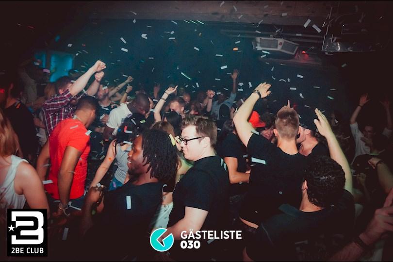 https://www.gaesteliste030.de/Partyfoto #16 2BE Club Berlin vom 06.06.2015