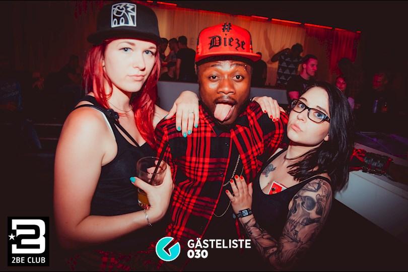https://www.gaesteliste030.de/Partyfoto #42 2BE Club Berlin vom 06.06.2015
