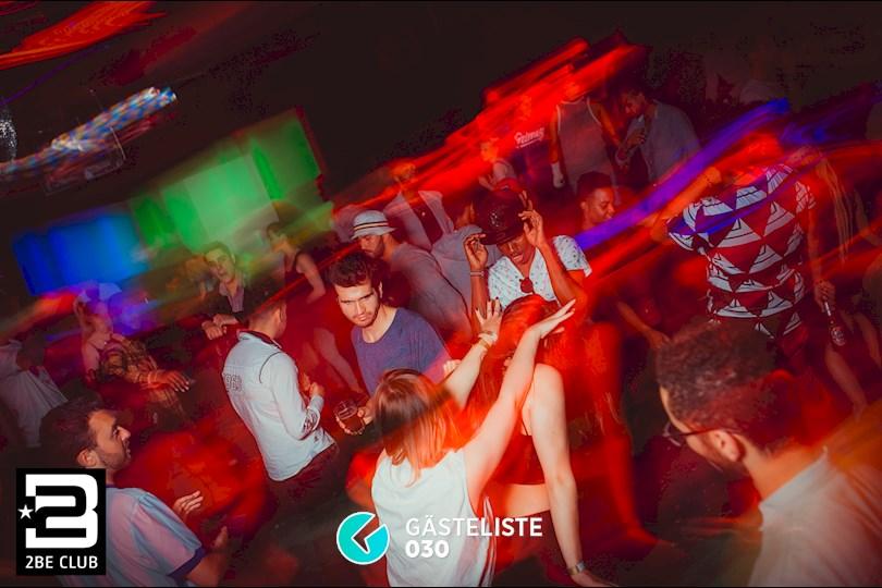 https://www.gaesteliste030.de/Partyfoto #10 2BE Club Berlin vom 06.06.2015