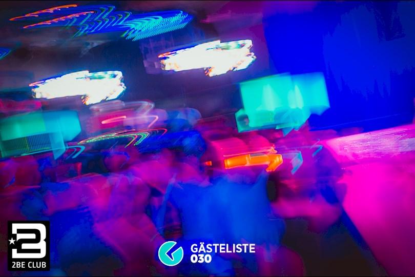 https://www.gaesteliste030.de/Partyfoto #65 2BE Club Berlin vom 06.06.2015