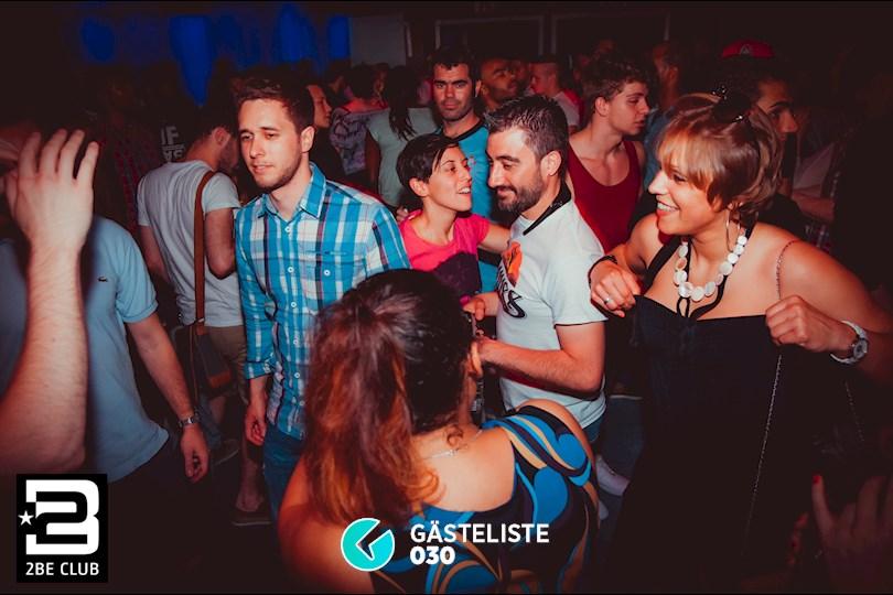 https://www.gaesteliste030.de/Partyfoto #98 2BE Club Berlin vom 06.06.2015