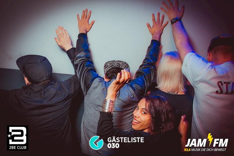 https://www.gaesteliste030.de/Partyfoto #8 2BE Club Berlin vom 11.06.2015