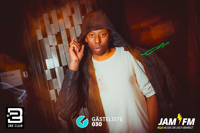 https://www.gaesteliste030.de/Partyfoto #28 2BE Club Berlin vom 11.06.2015