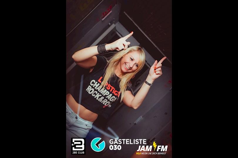 https://www.gaesteliste030.de/Partyfoto #48 2BE Club Berlin vom 11.06.2015