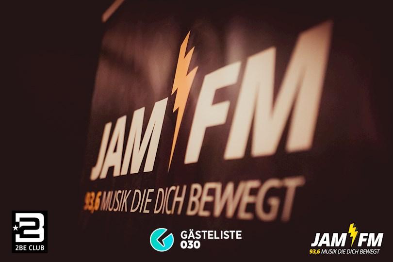 https://www.gaesteliste030.de/Partyfoto #51 2BE Club Berlin vom 11.06.2015