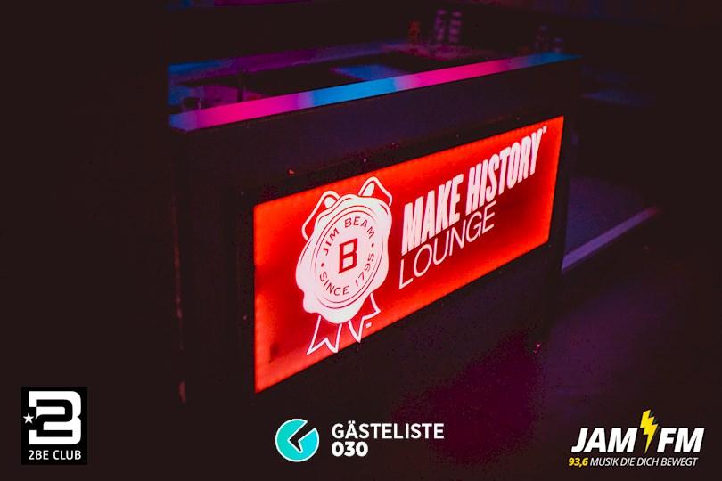 https://www.gaesteliste030.de/Partyfoto #10 2BE Club Berlin vom 11.06.2015