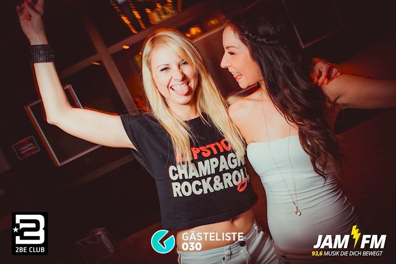 https://www.gaesteliste030.de/Partyfoto #1 2BE Club Berlin vom 11.06.2015