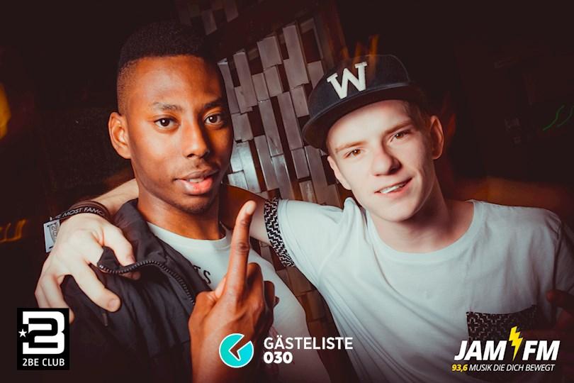 https://www.gaesteliste030.de/Partyfoto #29 2BE Club Berlin vom 11.06.2015