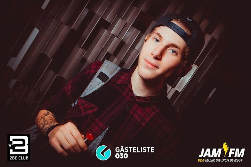 https://www.gaesteliste030.de/Partyfoto #9 2BE Club Berlin vom 11.06.2015