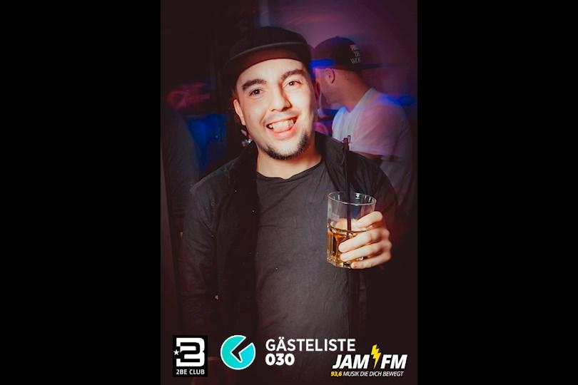 https://www.gaesteliste030.de/Partyfoto #56 2BE Club Berlin vom 11.06.2015