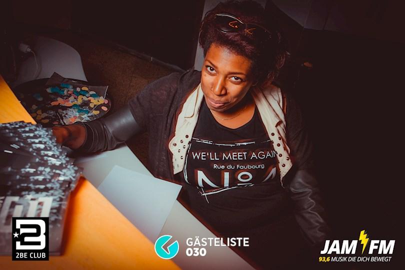 https://www.gaesteliste030.de/Partyfoto #44 2BE Club Berlin vom 11.06.2015