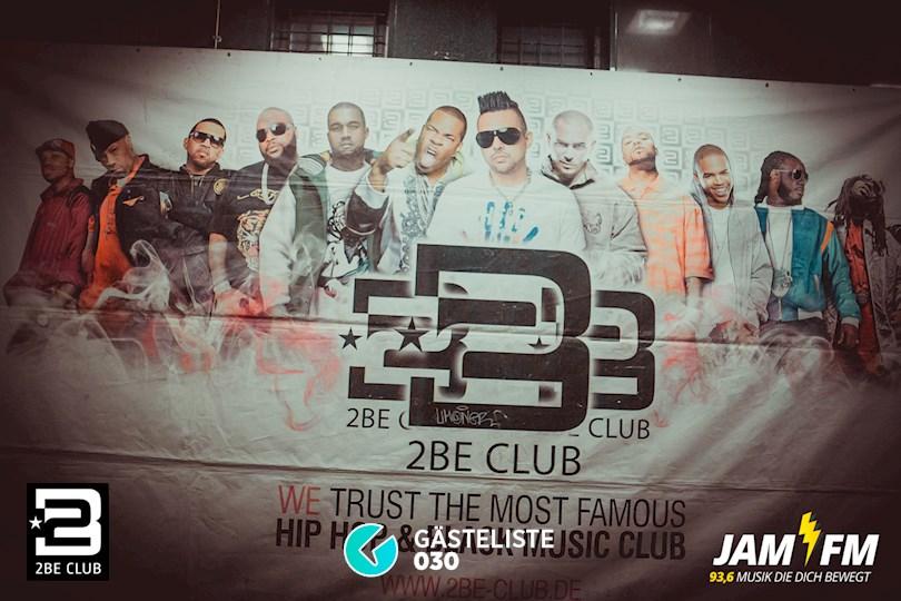 https://www.gaesteliste030.de/Partyfoto #37 2BE Club Berlin vom 11.06.2015