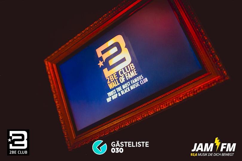 https://www.gaesteliste030.de/Partyfoto #57 2BE Club Berlin vom 11.06.2015